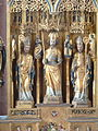St Blasius Kaufbeuren inside altar figure.jpg