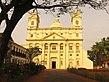 St Cajetan Goa.jpg