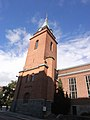 St Görans kyrka -05.jpg