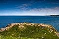 St John Harbour Newfoundland (40650983254).jpg