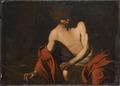St John the Baptist - Nationalmuseum - 17326.tif