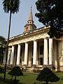 St Johns, Kolkata - panoramio.jpg