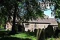 St Leonards church, Broad Blunsdon - geograph.org.uk - 15111.jpg