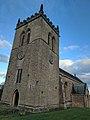 St Mary's Church, Norton Lane, Cuckney (11).jpg