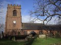 St Michael's Church, Shotwick.jpg