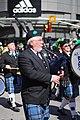 St Patrick's Day DSC 0495 (8567551794).jpg