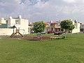 Sta Margarita, Zapopan, Jal., Mexico - panoramio - foxteck (3).jpg