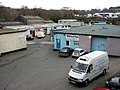 Stable Hobba Industrial Estate, Newlyn - geograph.org.uk - 101406.jpg