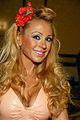Stacy Burke 2011.jpg