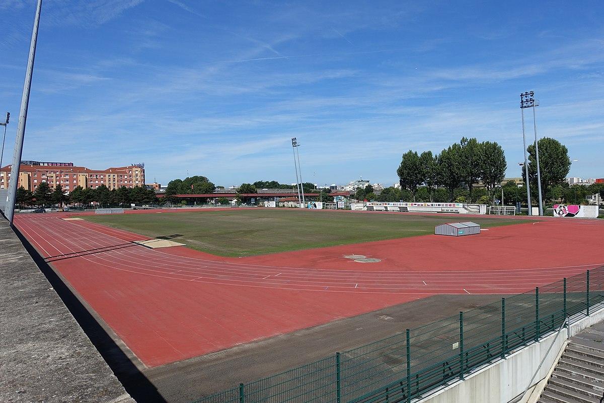 File Stade Annexe Du Stade De France Saint Denis 28976391225 Jpg Wikimedia Commons