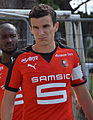 Stade rennais - Le Havre AC 20150708 29.JPG