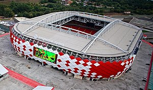 Stadium Spartak in Moscow (cropped).jpg