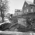 Stadsmuur - Asperen - 20025798 - RCE.jpg