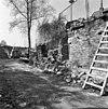 stadsmuur onderzoek - asperen - 20025779 - rce