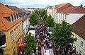 Stadtfest Grevesmühlen 02.jpg