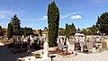 Stadtfriedhof Oberndorf, linke Seite.jpg