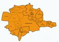 Stadtgebiet der Stadt Spremberg 07-09.png