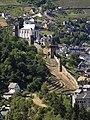 Stadtmauer-Oberwesel-JR-E-773-2011-05-30.jpg