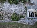 Stadtmauer Braunau am Inn 21.JPG