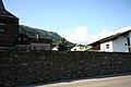 Stadtmauer schulgasse 669 13-06-23.JPG