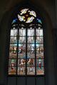 Stadtpfarrkirche Steyr - Frauenfenster.png
