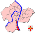 Stadtteilkarte Koblenz-Stolzenfels.png