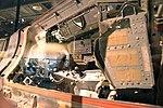 Stafford Air & Space Museum, Weatherford, OK, US (109).jpg