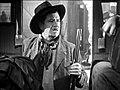 Stagecoach-04 - George Bancroft.jpg