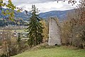 Stainach Ruine Oberstainach Nord.jpg