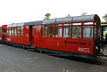 Stainzerbahn Panoramawagen2.jpg