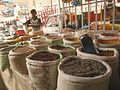 Stall in a local bazaar 31.jpg