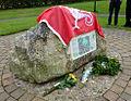 Stamford Bridge Battlefield Memorial.jpg