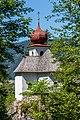 Stampfanger-Kapelle, Söll, Tirol, 160622, ako.jpg