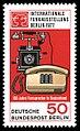 Stamps of Germany (Berlin) 1977, MiNr 549.jpg