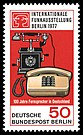 Stamps of Germany (Berlin) 1977, MiNr 549.jpg