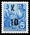 Stamps of Germany (DDR) 1954, MiNr 0437.jpg