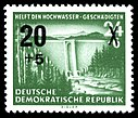 Stamps of Germany (DDR) 1955, MiNr 0449.jpg