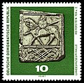 Stamps of Germany (DDR) 1970, MiNr 1553.jpg