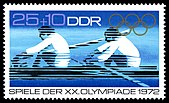 Stamps of Germany (DDR) 1972, MiNr 1756.jpg