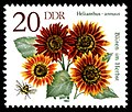 Stamps of Germany (DDR) 1982, MiNr 2740.jpg
