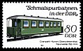 Stamps of Germany (DDR) 1984, MiNr 2867.jpg