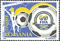 Stamps of Romania, 2004-053.jpg