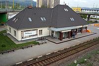 Stanica Zilina Zariecie.jpg