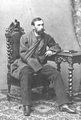 Stanisław Karski.PNG