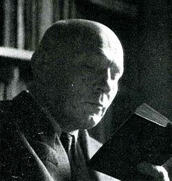Stanisław Pigoń.jpg