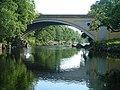 Stanley Bridge, Kirkby Lonsdale, Cumbria - geograph.org.uk - 52754.jpg