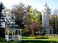 Stanley Park of Westfield - Westfield, MA - IMG 6508.JPG
