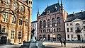 Stare Miasto, Toruń, Poland - panoramio (24).jpg
