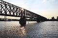 Stari železnički most u Beogradu 1.jpg