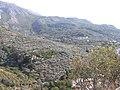 Stari Bar, Montenegro - panoramio (24).jpg